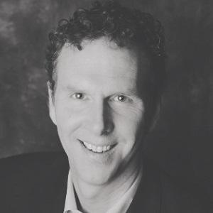 John Cunningham, MBA/MS