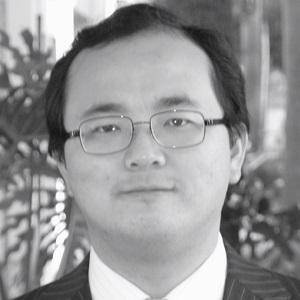 Ke Liu, PhD