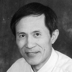 Xiufeng Gao, MD